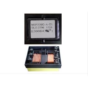 Mip320g-a-t1 Transformador Para Tv 32 Driver Tv Cce D32