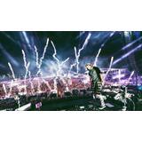 Alesso Ultra Festival 2019 En Mp3 O Mp4 (full (p1500)