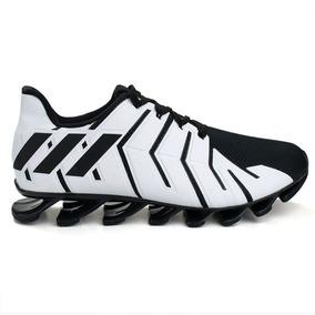 Tênis adidas Springblade Pro Aq7559