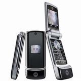 Motorola K1 Preto Novos E Seminovos, Original, Desbloqueado
