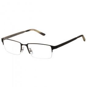 Oculos Dita Silver Cat Armacoes - Óculos no Mercado Livre Brasil 88fc30b7fb