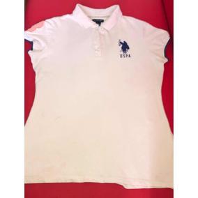 Camisetas Marca Polo U.s.p.a - Ropa y Accesorios en Mercado Libre ... 76126fb8c00de