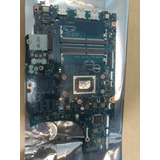 Motherboard Dell Inspiron 5565 5765 Amd A12 2.5ghz 0n7gmf