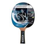 Paleta De Ping Pong Donic Waldner 700 Ataque Goma 2.0 Mm Abp
