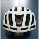 Capacete Bike Speed Mtb Ciclismo