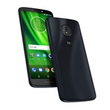 Motorola Moto G6 3 Gb Ram 32 Gb Interno 12 Cuotas