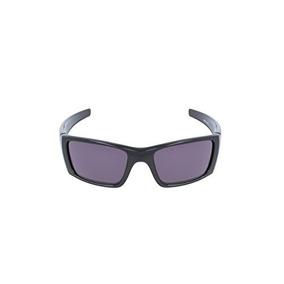 3742a325da077 Gafas Oakley De Sol Marco Metalico - Gafas en Mercado Libre Colombia
