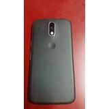 Motorola G4 Xt1621 A Reparar