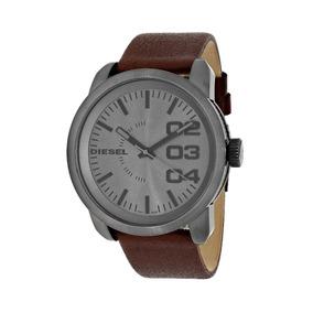 4fcf530bdecf Relojes Para Hombre Diesel Dz1467 - Reloj de Pulsera en Mercado ...