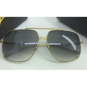 12fcb7580a95 Oculos Masculino - Óculos De Sol em Paraíba no Mercado Livre Brasil