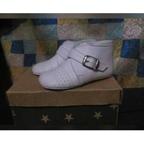02cafa1ea393f Zapatos De Niño Para Bautizo Nuevos