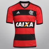 143623ee53 Camisa adidas Flamengo 13 14 S nº Orig Oficial De 249