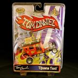 Craigslist Tijuana Autos Vehiculos En Miniatura En Mercado Libre