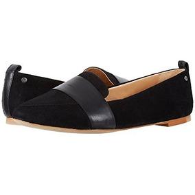 Zapatos Ugg Jonette 50462807