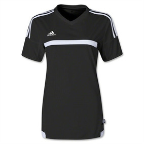 Camisa adidas Mls 15 Match Womens Soccer Jersey S92432