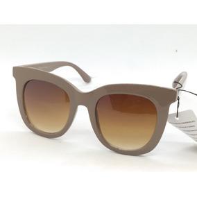 1accb7a1a9ff5 Oculos Masculino Atacado De Sol - Óculos no Mercado Livre Brasil