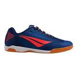 Tenis Futsal Penalty Fsc Max Huracan Pro 10 Preço Imbativel ... ae4fcbe547257