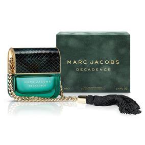e27e45afb44 Perfume Decadence Dama 100ml ¡ Envio Gratis !