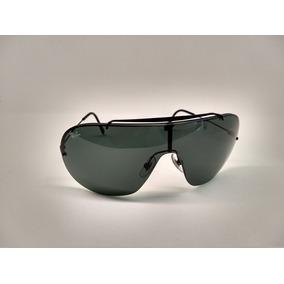 c32e1b3f38ac9 Ray Ban Mascara 3321 Original - Óculos no Mercado Livre Brasil