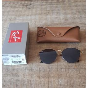 6a5ec43a4ef43 Lote De Oculos Replicas Varios Sol Ray Ban - Óculos no Mercado Livre ...
