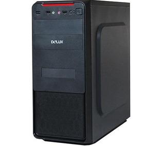 Computador I5 4gb Ram 500gb Hdd ¡nuevo!