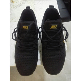 136069bc6dec1 Zapatos Nike Running Usadas