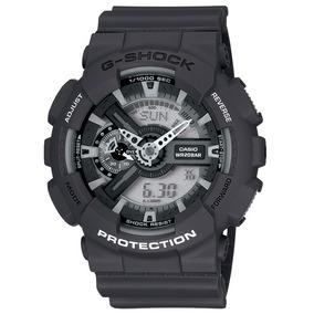 1c4c4daaa27 Relogio Casio G Shock Ga 110c 7a - Relógios De Pulso no Mercado ...