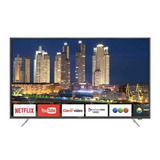 Smart Tv Bluetooth Led 65 Ultra Hd 4k Noblex Di65x6500