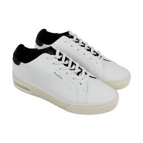 Zapatos Cuadrado Radii