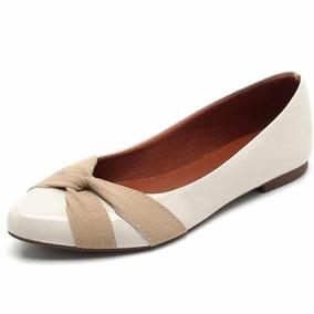 4e94d12863 Sapatilha Social Bico Fino - Sapatos em Carapicuíba no Mercado Livre ...
