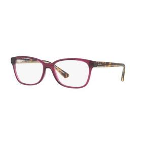 e002050e846ec Armacao De Oculos 50 Ray Ban - Óculos no Mercado Livre Brasil