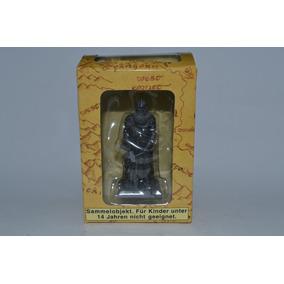 Miniatura Lotr 1:29 O Senhor Dos Anéis 74 Rei De Rohan