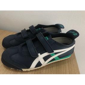 Zapatillas Originales adidas Cesped Sintetico. Usado - Tolima · Tenis  Onitsuka Tiger Para Niños Originales 2bbd142bef014