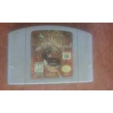 Mortal Kombat Trilogy+super Mario 64+mario Tenis