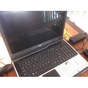 Laptop Acer Aspire 9300-5005