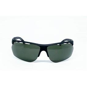 15 Csr 03 03 De Sol Mormaii - Óculos no Mercado Livre Brasil fed13b9660