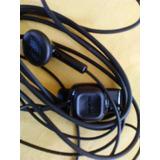 Audifono Manos Libre Nokia Original3.5mm