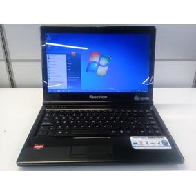 Laptop V I T Soneview Modelo N1405