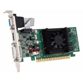 ECS N8400GS-512DS-H NVIDIA Graphics Driver for Windows 7