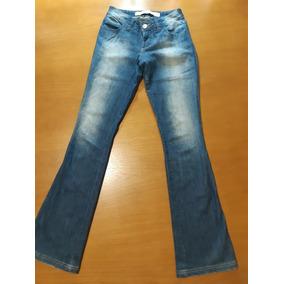 d49c92458 Kit Calça Jeans Feminina Frer - Calças Hering Calças Jeans Azul no ...