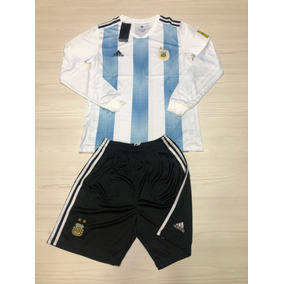 Uniformes Futbol Para Sublimacion - Ropa Deportiva en Mercado Libre ... b991472af0d6f