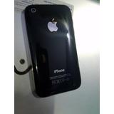 iPhone 3g 3gs Nuevo! S6 S7 S8 6s 7s 8s 9s Xr Xs iPad