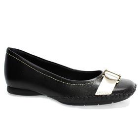 4503f68c8 Sapatilhas Em Promocao Feminina Usaflex - Sapatos em Santa Catarina ...