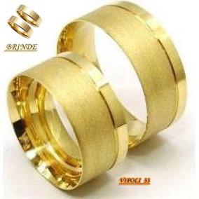 Alianca Vivara Especial Date Aliancas Ouro Diamantes - Alianças no ... 780b02f2d6d0b