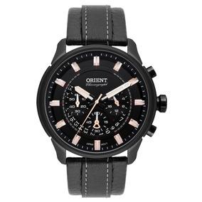 796ba6251e2 Relogio Orient Mbscc - Relógios De Pulso no Mercado Livre Brasil