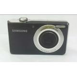 Camara Samsung Pl 100