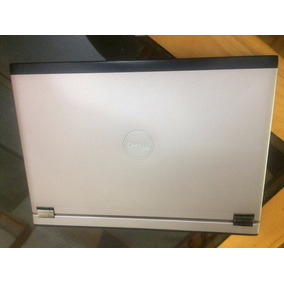 Notbook Dell Vostro 3450 Intel Core I3-2350m 2.3 Ghz 750 Gb
