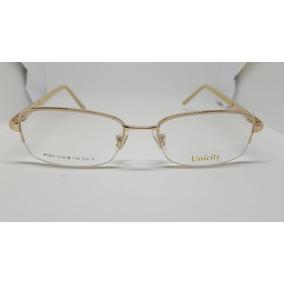Armação De Óculos Styl Flex Numont Grafite 1255 Sol - Óculos no ... 039c52eaae