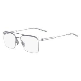 7c1b6dbf13cd5 Calvin Klein Oculos De Leitura Dobravel - Beleza e Cuidado Pessoal ...