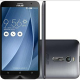 Zenfone 2 32gb Tela D 5,5 Polegadas 4 Gb De Ram